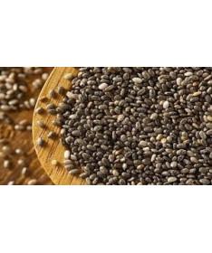 Semillas Chia 250 grs