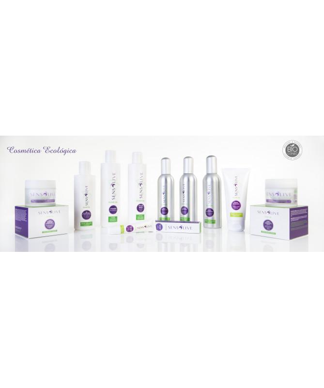 Serum Antiedad Regenerante Celular ECO