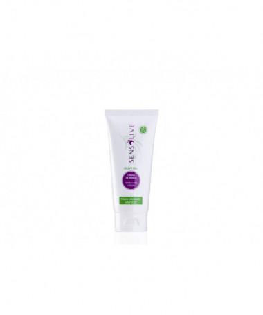 Hand Cream Organic